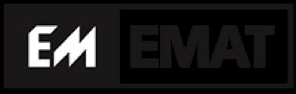 Het merk EMAT groepenkasten